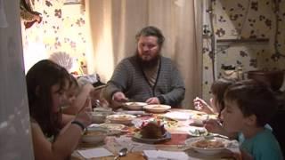 ЖКХ.Карта России. Многодетные семьи (37 серия)
