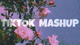 10 Minutes - TikTok Mashup 2020 🌺 (Not Clean)