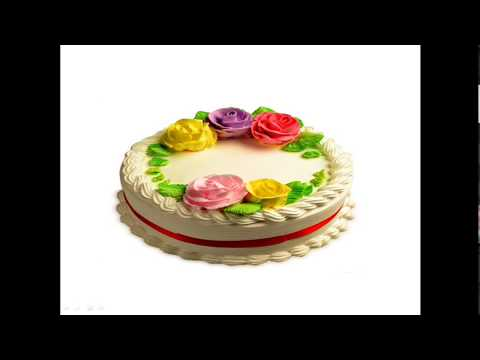 Are you searching for online cake delivery service in Delhi ?