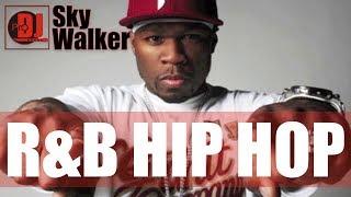Hip Hop RnB Club Black Music   Hot Party 2000s Megamix   DJ SkyWalker