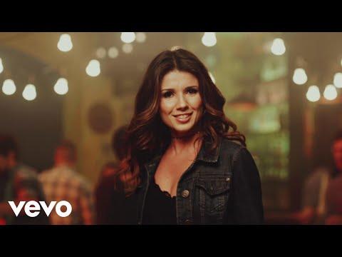 Paula Fernandes - Traidor (Official Music Video)
