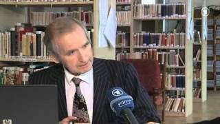 Skandal: Die Apokalypse kommt erst 2116