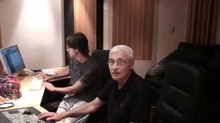 Quantum Tango - Quantum en Fort Music