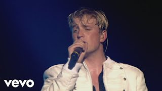 Westlife - Queen of My Heart (Live At Wembley '06)