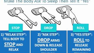 [NEW] Lucid Dreaming Secret Tips - How To Lucid Dream