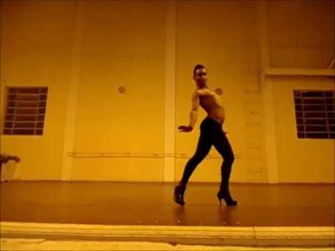 Baixar show das poderosas Mc Anitta