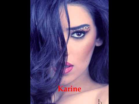 Most Beautiful Moroccan Women
