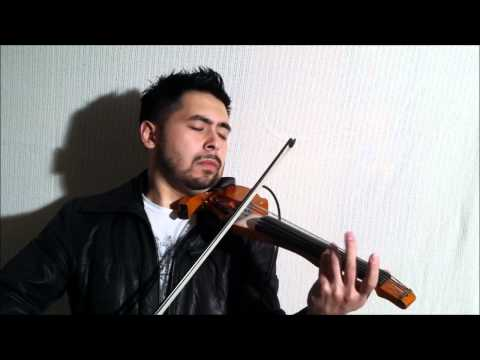 Baixar Guns N Roses: November Rain- David Wong- Electric Violin Cover