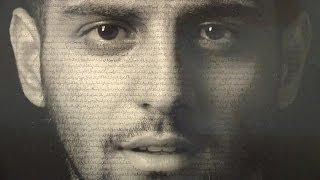 «Арт Дубай» говорит на языке искусства