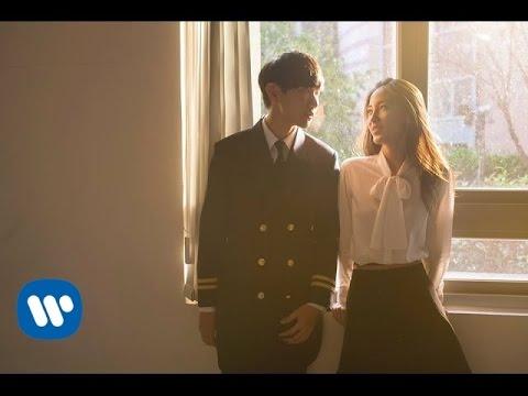林俊傑 JJ Lin - 可惜沒如果 If Only (華納 Official 高畫質 HD 官方劇情版 MV)