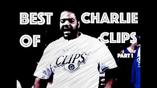 BEST OF CHARLIE CLIPS (URL) PART 1