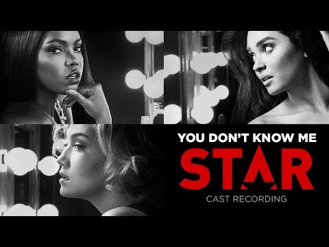 You Don't Know Me (Full Song) | Season 2 | STAR