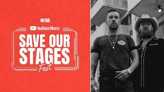 Brothers Osborne - Live from Mercy Lounge (#SOSFEST)
