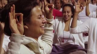 Formación de Profesores de Kundalini Yoga. 2019
