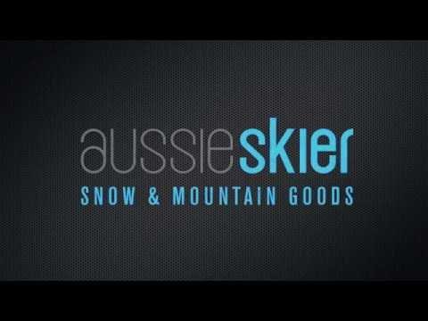 2017 Line Sick Day Skis - aussieskier.com