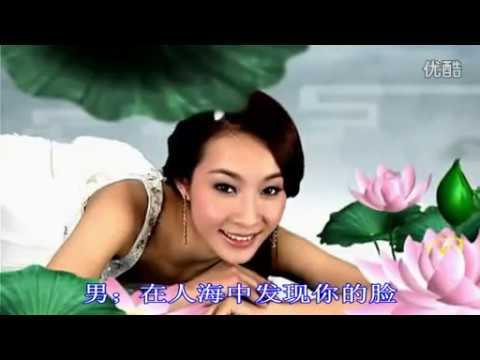 《天赐良缘》陈美惠&小山