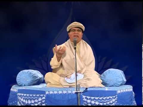 Teri Justju ko shayad - Part 4