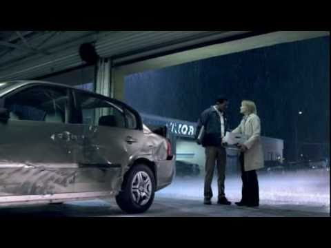 www.CarInsuranceLosAngeles.us -The Hartford Auto Insurance Commercial