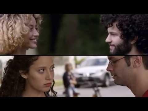 Mariposa (Trailer)
