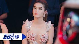 Á hậu Huyền My trải lòng về 'đẹp nhân tạo' | VTC