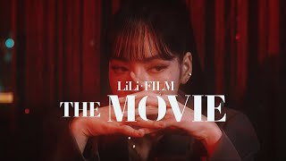 LILI's FILM [The Movie]