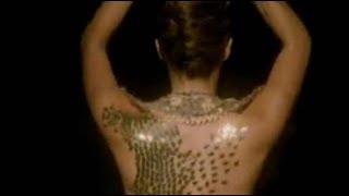Shakira - Hips Don't Lie (LYRICS) -- FULL HD --