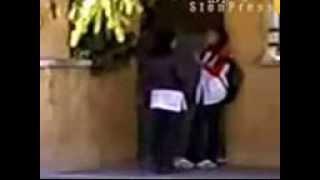 voir video clip de Fadiha-Maroc-2013---�����-����-���������-����-�����