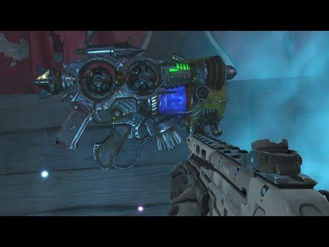 black ops 3 ray gun mark 3 every time glitch www