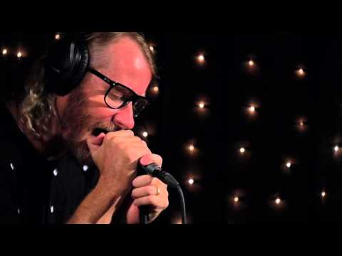 El Vy - Full Performance (Live on KEXP)
