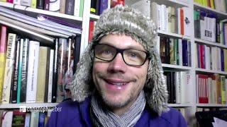 Charlie Hebdo und Was darf Satire?