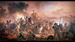 The Real History of Khilafat e Abbasia Abbasid Empire in Urdu & Hindi
