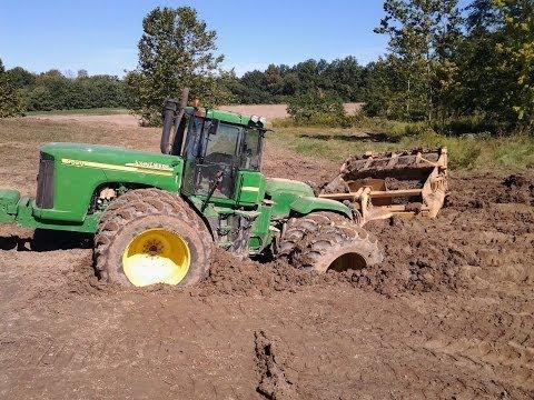 Duragrade Box Scraper For Small Garden Tractors Atvs