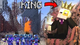 2b2t's History of Kings