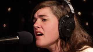 Julianna Barwick - Full Performance (Live on KEXP)