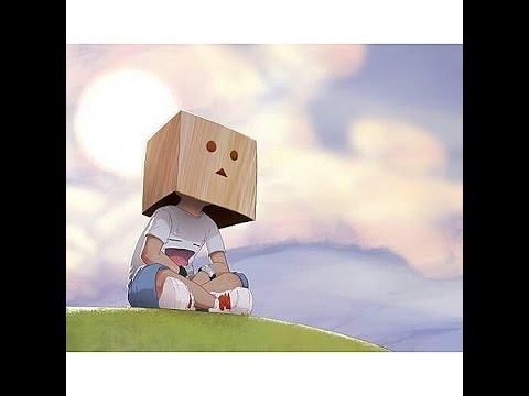 Tempa T - Box On My Head | Pars Tv | ITS BAIT