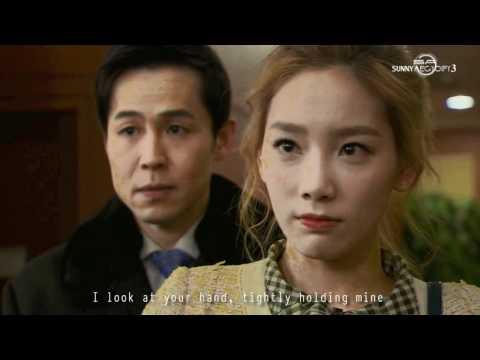 [Drama] I need you 니가필요해 Taengsic Taeyeon & Jessica HD