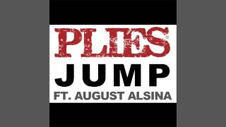 plies-ft-august-alsina-jump-audio-mp3
