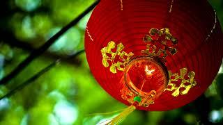 Beautiful Chinese Music | Chinese New Year | Instrumental Traditional Chinese Music