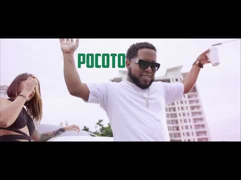 Chimbala - Pocoto ( Video Official )
