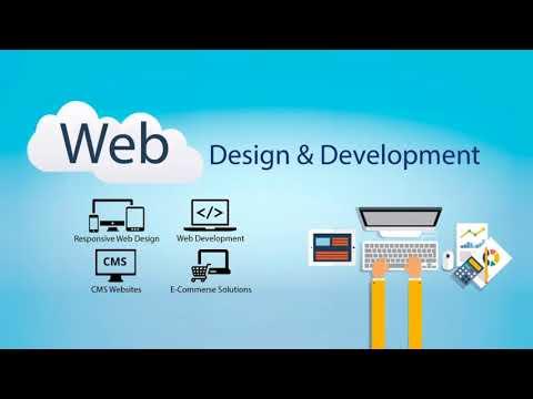 SEO Ottawa - Digital Marketing Company - Soap Media