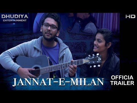 UpcomingJannat E Milan