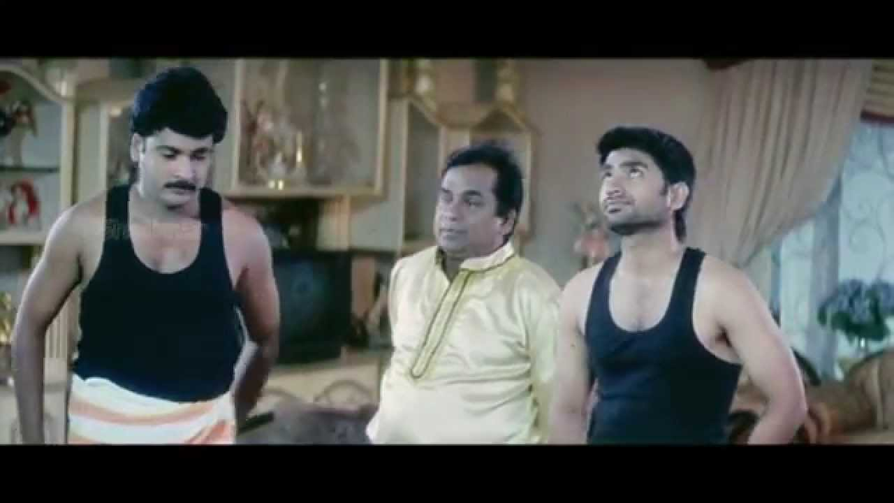 Kamalini mukerjee nude scene in malayalam movie 8