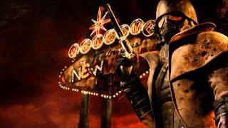 Hail Caesar - Fallout: New Vegas