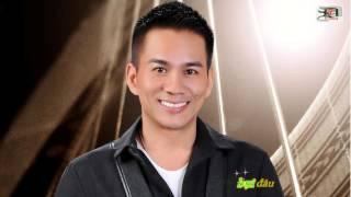 [ Kara ] Cát Bụi Cuộc Đời - Huỳnh Nguyễn Công Bằng