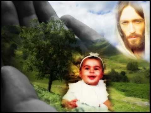 Baixar Minha filha ...meu anjo...(Lucas & Luan)Thainá ...meu amor...minha vida!