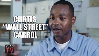 Meet Curtis