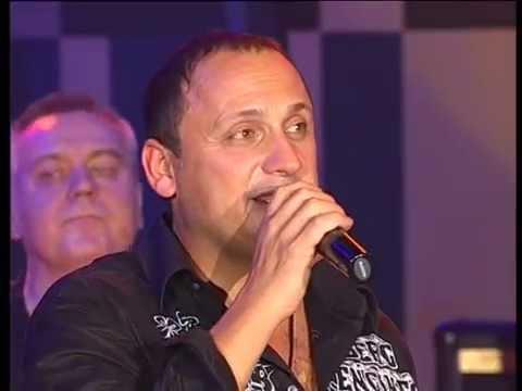 Стас Михайлов - Без тебя (Всё для тебя Official video StasMihailov)