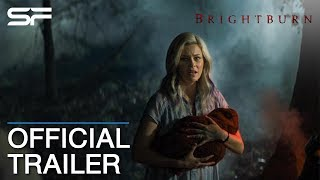 BRIGHTBURN | Official Trailer ตัวอย่าง ซับไทย