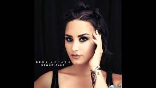 Demi Lovato - Stone Cold (Live at Billboard Women in Music)
