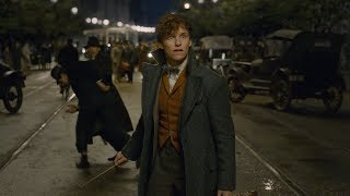 fantastic-beasts-the-crimes-of-grindelwald-official-comic-con-trailer.jpg
